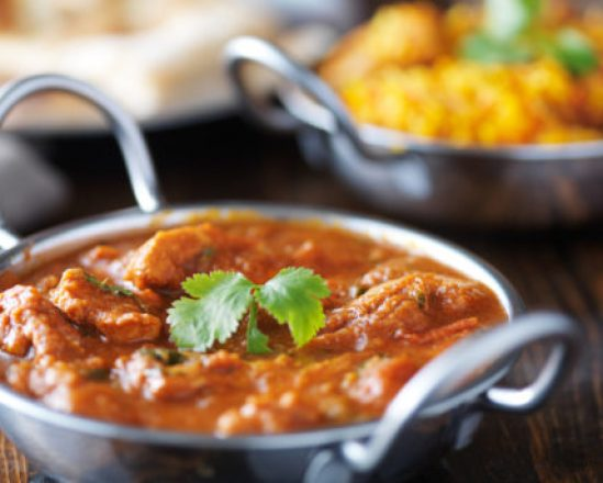 IndianFood3-610x343