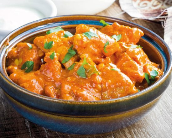 chicken-tikka-masala-